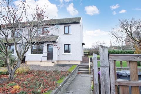 1 bedroom flat for sale - Goosecroft, Forfar, DD8
