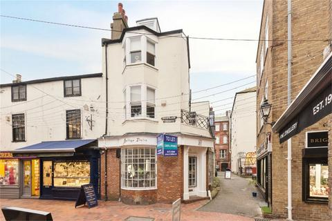 1 bedroom flat for sale - Meeting House Lane, Brighton, East Sussex