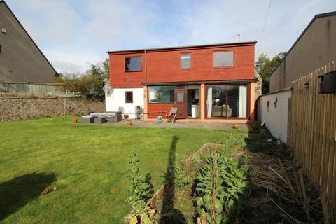 3 bedroom cottage for sale - Craig Road, Tayport, DD6