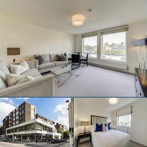 عنيف الروح شوق Cheap 2 Bedroom Flats To Rent In London Zetaphi Org