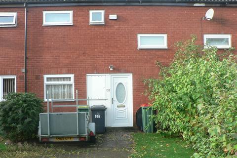 2 bedroom terraced house to rent - Threefields, Ingol, Preston, Lancashire, PR2