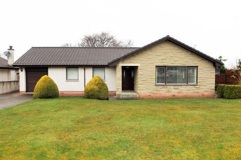 3 bedroom detached bungalow for sale - Lochloy Avenue, Nairn