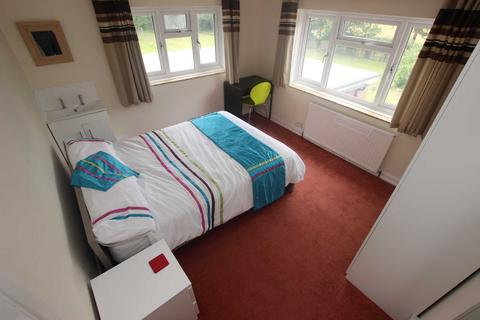 1 bedroom house share to rent - The Willows Brookers Hill Shinfield, Reading Berkshire RG2 9bx