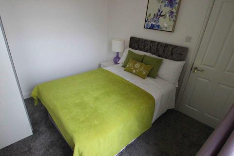 1 bedroom house share to rent - Pell Street, Reading