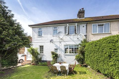 2 bedroom semi-detached house for sale - Riverside, London, NW4