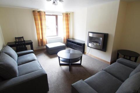 3 bedroom flat to rent - Morrison Drive, Aberdeen, AB10