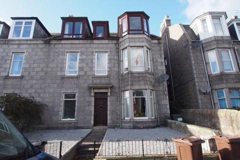 4 bedroom flat to rent - Elmfield Avenue, First Floor, AB24