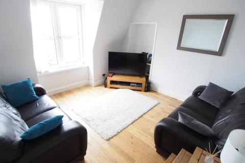 1 bedroom flat to rent - Ord Street, Second Floor, AB15