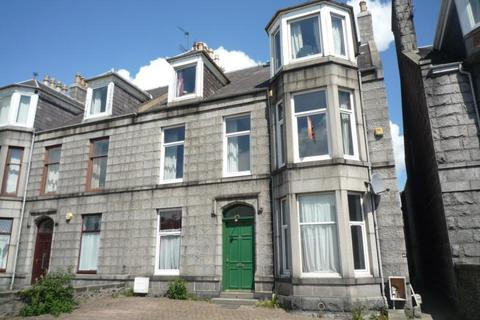 2 bedroom flat to rent - Elmbank Terrace, Aberdeen, AB24