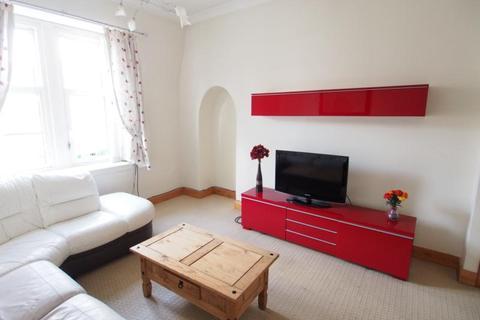 1 bedroom flat to rent - Wallfield Crescent, Second Floor, AB25