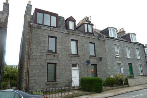 1 bedroom flat to rent - Jamaica Street SR, Flat , AB25