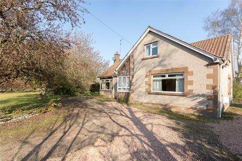 5 bedroom detached house for sale - The Shambles, Myreriggs Road, Coupar Angus, Blairgowrie, PH13