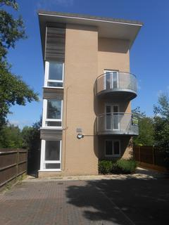 2 bedroom apartment to rent - Cairn Court, 11 Dean Road, Bitterne, Southampton SO18