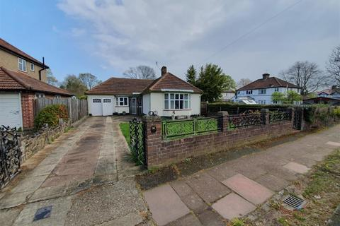 2 bedroom detached house for sale - Court Road, Ickenham, Middlesex, UB10 8TF