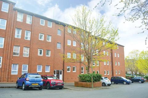 2 bedroom flat for sale - Succoth Street, Flat 10, Anniesland, Glasgow, G13 1DF