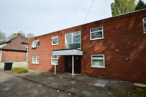 2 bedroom apartment to rent - 47 Hamstead Hill, Handsworth Wood, Birmingham, B20