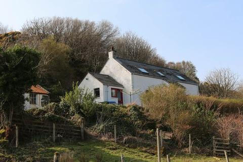 4 bedroom detached house for sale - Camustianavaig, Portree IV51