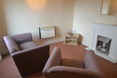 1 bedroom flat to rent - 22 The New Alexandra Court, Woodborough Road, Nottingham NG3 4LN