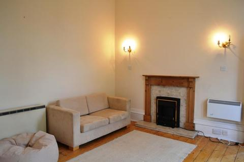 1 bedroom flat to rent - Apt 7, 7 Clumber Crescent South, The Park, Nottingham, NG7 1EH