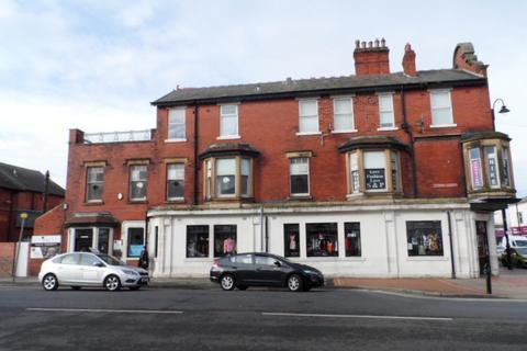 Shop to rent - London Street, Fleetwood, FY7 6JE