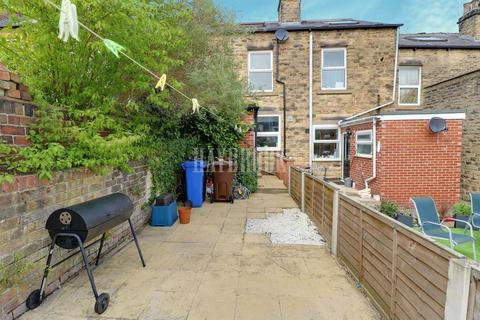 3 bedroom terraced house for sale - Industry Street, Walkley