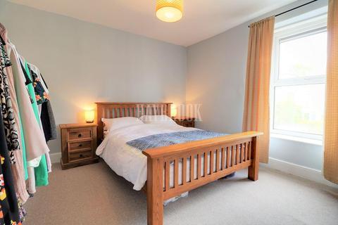 3 bedroom terraced house for sale - Industry Street, Walkley
