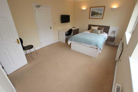 1 bedroom house share to rent - Parkside Road, Reading Berkshire RG30 2da