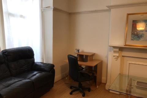 1 bedroom flat to rent - BRUDENELL AVENUE, LEEDS, HYDE PARK, WEST YORKSHIRE