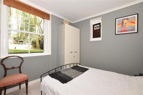 1 bedroom flat for sale - Buckland Hill, Maidstone, Kent
