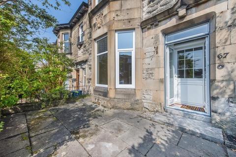 3 bedroom villa for sale - 67 Mount Annan Drive, Mount Florida, Glasgow, G44 4RX