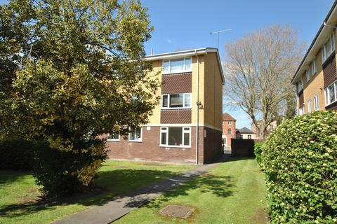 1 bedroom apartment to rent - Nelson Terrace, Reading
