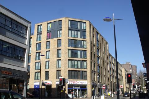 2 bedroom apartment to rent - Southside, St John's Walk, Birmingham, B5