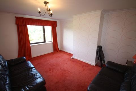 3 bedroom flat to rent - Morrison Drive, Garthdee, Aberdeen, AB10 7EA