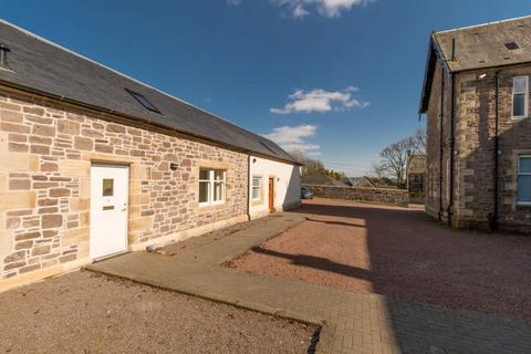 2 bedroom cottage for sale - 2 Hozier Court, Home Street, Lanark ML11 9AZ