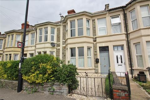 3 bedroom terraced house for sale - Lodge Causeway, Fishponds, Bristol, BS16 3JA