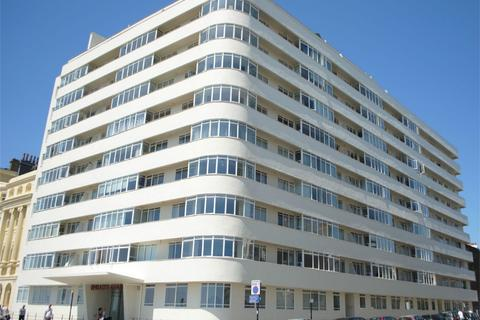 1 bedroom flat to rent - Kings Road, BRIGHTON, East Sussex