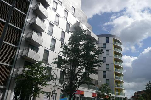 2 bedroom apartment to rent - Halcyon, Chatham Place, Reading, RG1