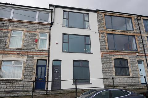4 bedroom terraced house for sale - Paget Road, Penarth