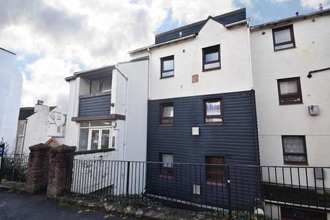 1 bedroom flat for sale - Bartholomew Street West