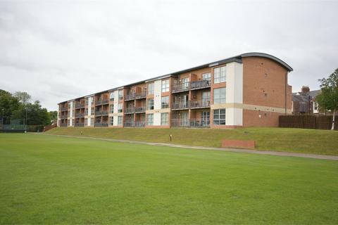 2 bedroom flat to rent - Willow Green, Ashbrooke, Sunderland, Tyne and Wear