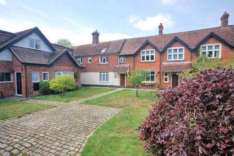 4 bedroom semi-detached house for sale - Bridle Manor, Halton, Buckinghamshire