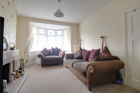 3 bedroom semi-detached house for sale - Waverley Road, Higher St Budeaux