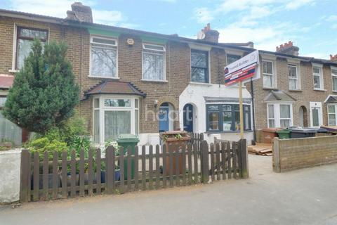2 bedroom terraced house for sale - Harrow Road, Leytonstone