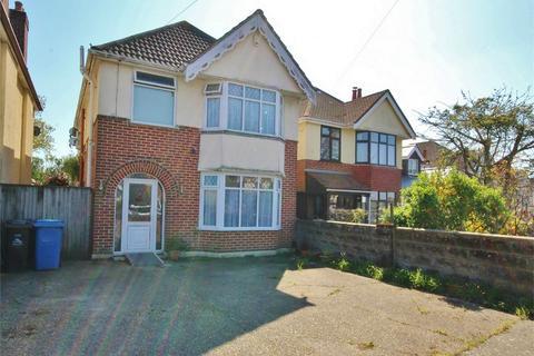 5 bedroom detached house for sale - Nansen Avenue, Oakdale, POOLE, Dorset