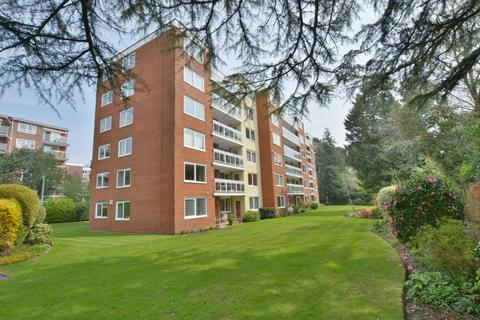 3 bedroom flat for sale - The Avenue, Branksome Park, Poole, BH13 6AG