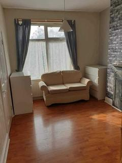 1 bedroom apartment to rent - St Patrick's Road, Coventry