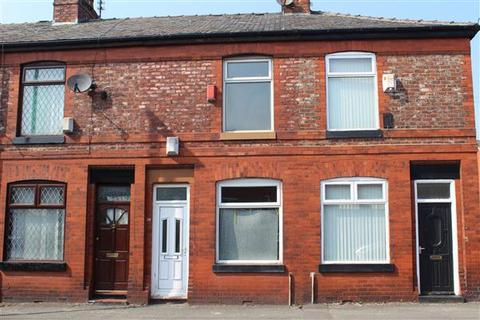 2 bedroom terraced house to rent - Briscoe Lane, Manchester