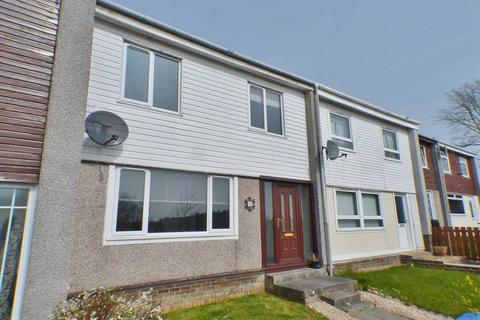 3 bedroom terraced house for sale - Fir Drive, Greenhills, EAST KILBRIDE