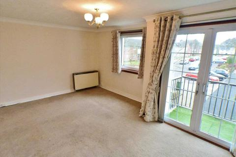 2 bedroom apartment for sale - Lindores Drive, West Mains, EAST KILBRIDE