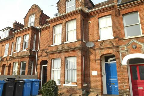 1 bedroom apartment to rent - Earlham Road, Norwich, Norfolk